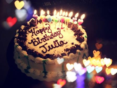 julias-birthday