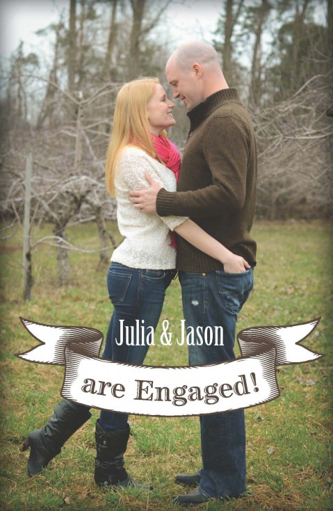 engagement-announcement-pic