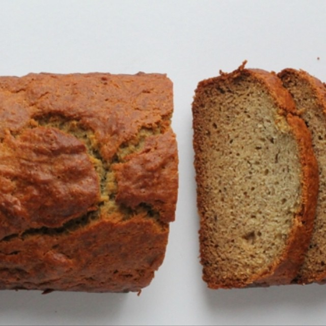 Friday banana bread on the blog 🍌🍌🍌🍌🍌🍌🍌🍌🍌🍌